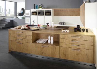 amplius mobilier de bucatarie germania produs la comanda. Black Bedroom Furniture Sets. Home Design Ideas